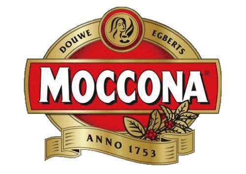 MOCCONAロゴマーク画像