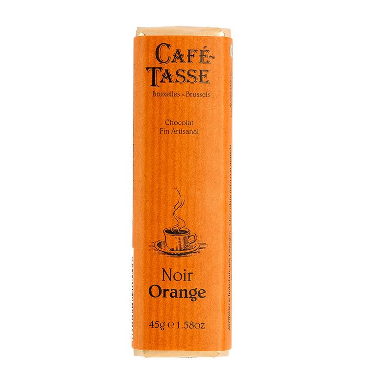 オレンジビターチョコレート 45g