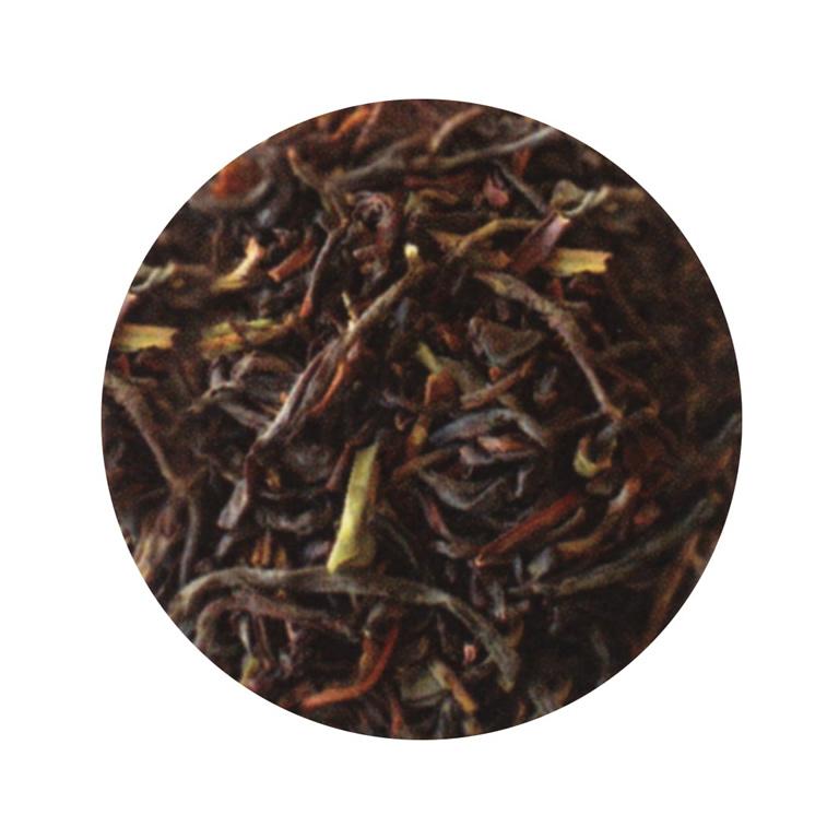 ダージリン・ヒマラヤ 茶葉