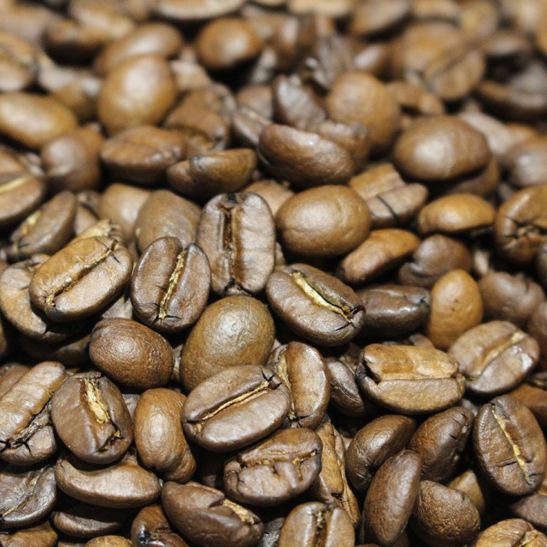 コーヒー豆 ブラジル