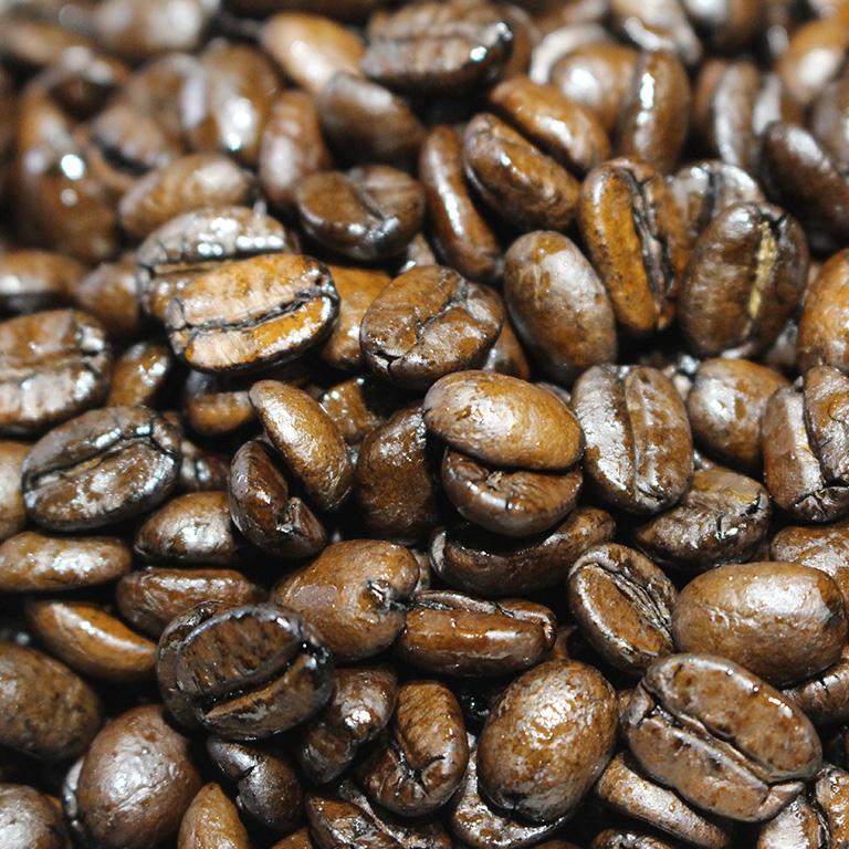 コーヒー豆 ブラジルFC