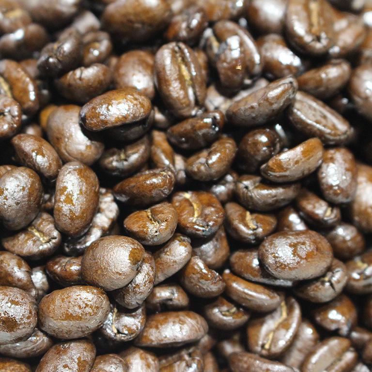 コーヒー豆 コロンビアFC