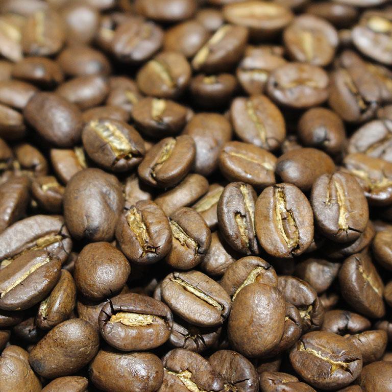 コーヒー豆 ジャマイカ