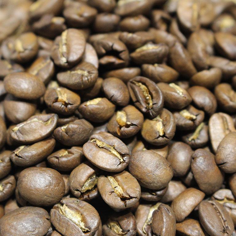 コーヒー豆 ハワイ・コナ