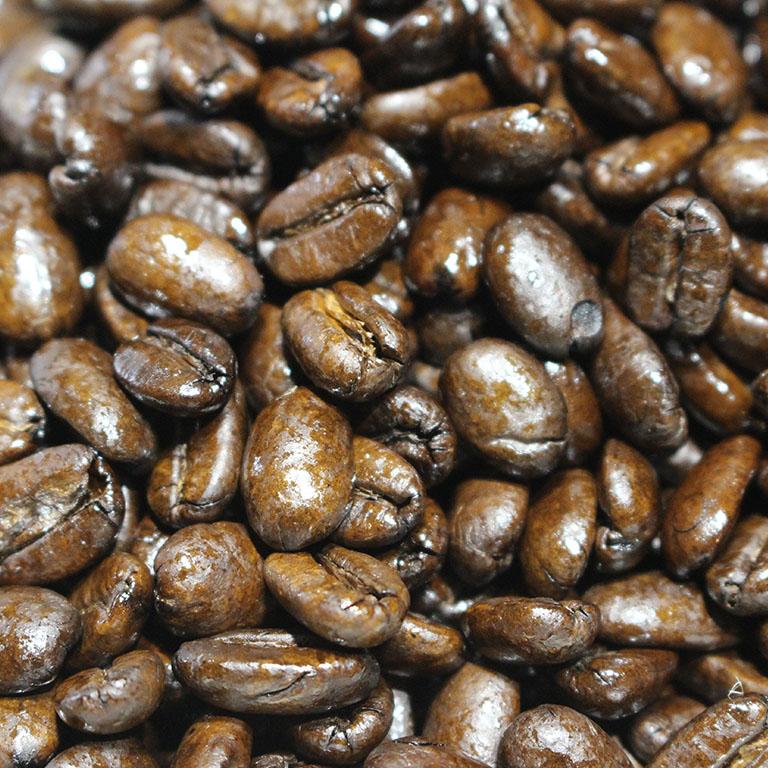 コーヒー豆 マンデリンFC