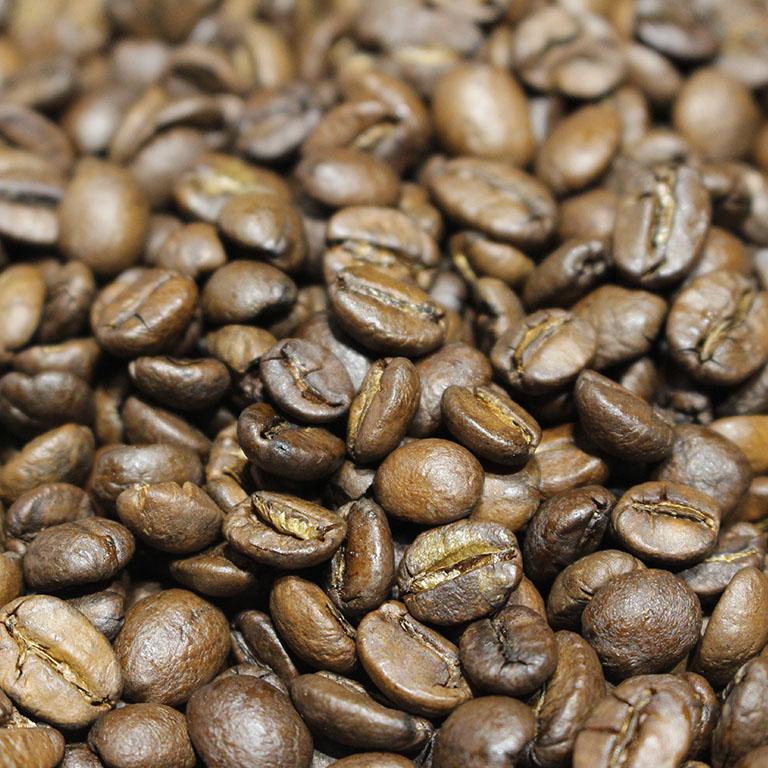 コーヒー豆 モカ・マタリー