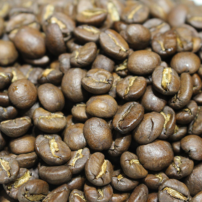 コーヒー豆 キリマンジャロ
