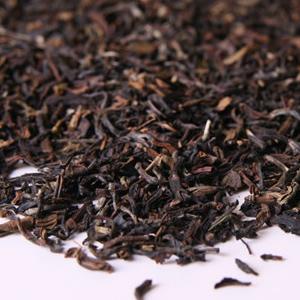 紅茶 ダージリン