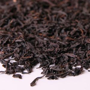 紅茶 ニルギリ