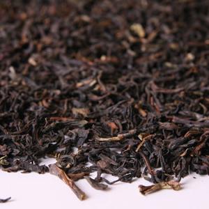 紅茶 グレイスフルブレンド・II