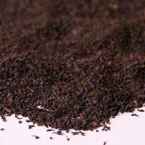 紅茶 ディンブラ