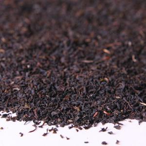 紅茶 ウバ