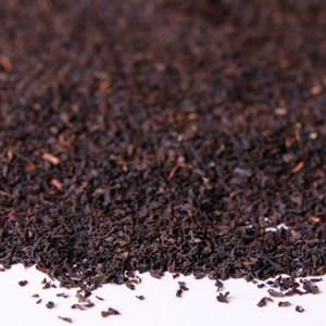 紅茶 グレイスフルブレンド・I